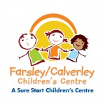 Children's Centre_8
