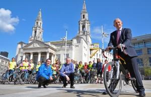 Sky-Ride-Leeds-launch-pic
