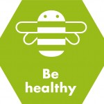 Be_healthy
