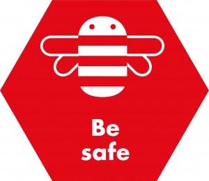 Be_safe