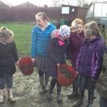march-artichokes