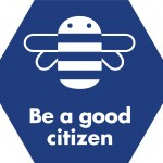 Be_good_citizen