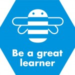 Be_great_learner