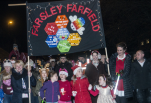 farsley lights2